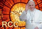rcc-papa-francisco-2014-01-29