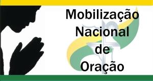 mobiliz_oracao