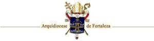 http://arquidiocesedefortaleza.org.br