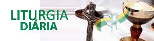 http://liturgia.cancaonova.com/