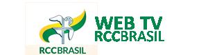 http://www.rccbrasil.org.br/webtv/