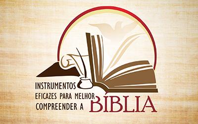 instebiblia03