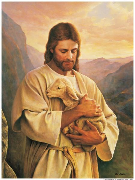 064-064-JesusCarryingALostLamb-full (1)